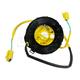 1ASTC00049-Airbag Clock Spring