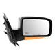 1AMRE02735-2003-06 Ford Expedition Mirror