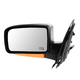1AMRE02734-2003-06 Ford Expedition Mirror