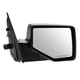 1AMRE02733-Ford Mirror
