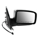 1AMRE02759-2003-04 Ford Expedition Mirror