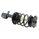 MNSTS00483-2003-08 Toyota Corolla Strut & Spring Assembly Front Driver Side  Monroe Quick-Strut 172115