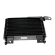 1ATRL00072-Transmission Oil Cooler