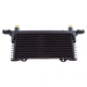 1ATRL00082-Transmission Oil Cooler