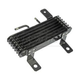 1ATRL00088-Mitsubishi Eclipse Galant Transmission Oil Cooler