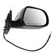 1AMRE02715-Nissan Leaf Mirror