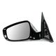 1AMRE02704-2012-13 Hyundai Veloster Mirror