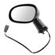1ALHL02060-GMC Acadia Headlight