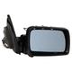 1AMRE02767-2000-06 BMW X5 Mirror