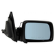 1AMRE02763-2000-06 BMW X5 Mirror Passenger Side