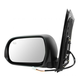 1AMRE02784-2013-14 Toyota Sienna Mirror
