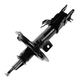 MNSTS00463-2004-08 Nissan Maxima Strut Assembly  Monroe OESpectrum 72240
