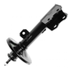 MNSTS00468-2004-09 Toyota Prius Strut Assembly  Monroe OESpectrum 72358