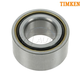 TKSHX00021-BMW Wheel Bearing Timken 513113