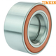 TKSHX00016-Wheel Bearing Rear Timken 510019