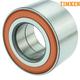 TKSHX00017-1997-01 Cadillac Catera Wheel Bearing Rear  Timken 510052