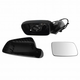 1AMRE02852-BMW Mirror Driver Side