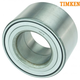 TKSHX00018-2000-05 Toyota MR2 Wheel Bearing Rear  Timken 510070