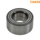 TKSHX00013-2002-06 Suzuki XL-7 Wheel Bearing Rear Timken 510061