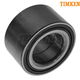 TKSHX00015-Wheel Bearing Rear Timken 510003