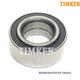 TKSHX00004-Wheel Bearing Rear Timken 514002B