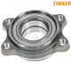 TKSHX00002-Wheel Hub Bearing Module Timken 512305