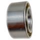 1ASHX00027-Wheel Bearing Rear