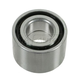 1ASHX00036-Wheel Bearing Rear