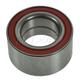 1ASHX00030-Wheel Bearing