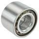 1ASHX00037-Wheel Bearing Rear