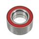 1ASHX00038-BMW Wheel Bearing
