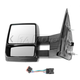 1AMRE02808-Ford F150 Truck Mirror