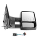 1AMRE02809-Ford F150 Truck Mirror