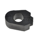 1ASUX00008-Sway Bar Bushing