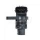 WETRS00001-Speed Sensor Wells Vehicle Electronics SU11040