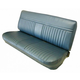 1AISU00017-Seat Cover Upholstery Set