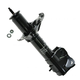 MNSTS00322-Mitsubishi Lancer Strut Assembly Front