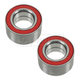 1ASHS00764-BMW Wheel Bearing