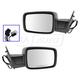 1AWRG02066-2006-12 Audi A3 A3 Quattro Window Regulator