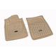 RRFFL00096-2012-13 Toyota Sequoia Tundra Floor Liner Front Pair  Rugged Ridge 83904.21