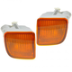 1ALPP00943-Toyota Tacoma Parking Light Pair