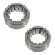 1ASHS00736-Wheel Bearing Rear Pair