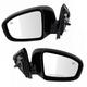 1AMRP01358-2013-16 Nissan Pathfinder Mirror Pair