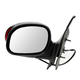 1AMRE02531-Ford F150 Truck Mirror Driver Side