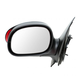 1AMRE02533-Ford F150 Truck Mirror Driver Side