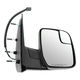 1AMRE02526-2010-13 Ford Mirror