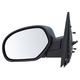 1AMRE02529-Mirror
