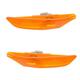 1ALPP00952-2003-06 Infiniti G35 Side Marker Light Pair