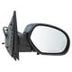 1AMRE02530-Mirror