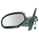 1AMRE02553-Mirror